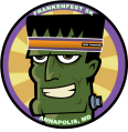 Frankenfest-Icon
