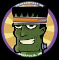 Frankenfest-Icon